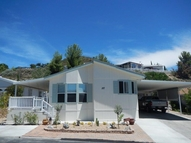 35109 Hwy 79 Spc # 127 127 Warner Springs CA, 92086