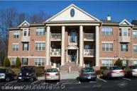 106 Gwen Drive 3b Forest Hill MD, 21050
