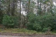 Lot 13 Wellington Lane Ridgeland SC, 29936
