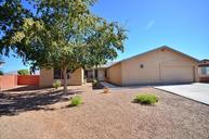 10281 E Hummingbird Meadow Tucson AZ, 85747