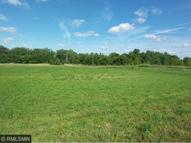 Lot 1 Koglin Hutchinson MN, 55350