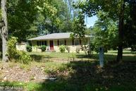 14521 Dry Bridge Road Ruther Glen VA, 22546