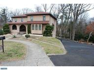 31 Lawson Dr Huntingdon Valley PA, 19006