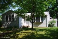 3921 Kincaid Terrace Kensington MD, 20895