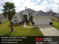 86382 Sand Hickory Trail Yulee FL, 32097