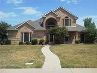 1141 River Rock Drive Kennedale TX, 76060