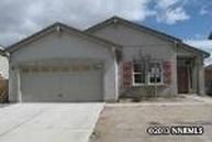 1715 Oak Drive Fernley NV, 89408