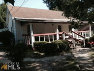 257 Broad St Warm Springs GA, 31830