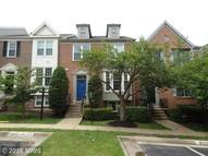 8014 Readington Court Springfield VA, 22152