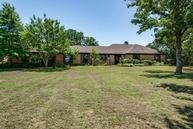 5908 Post Oak Drive Alvarado TX, 76009