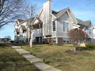16512 Teton Drive C Lockport IL, 60441