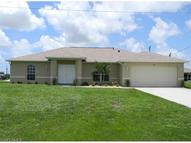 470 Ne 2nd Pl Cape Coral FL, 33909