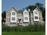Tbd Lakeview Drive Drive Unit: 11 Fort Montgomery NY, 10922