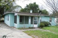 42 42nd St West Jacksonville FL, 32208