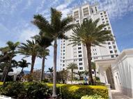 331 Cleveland Street 201 Clearwater FL, 33755