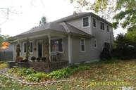 419 N Windsor Ave Brightwaters NY, 11718