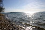 Weatherhead Trail (Lot 4) Topinabee MI, 49791