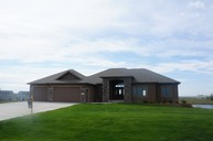 1617 Nw 24th Ave Minot ND, 58703