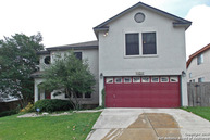 7018 Horizon Peak San Antonio TX, 78233