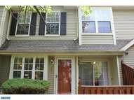 306 Trescott Pl Mount Laurel NJ, 08054