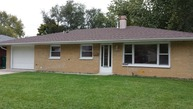 2218 West Capri Avenue West Joliet IL, 60436