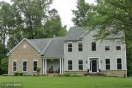 9300 Quiet Place Charlotte Hall MD, 20622