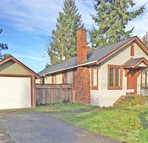 6853 25th Ave Ne Seattle WA, 98115