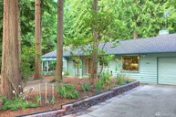 1680 Kala Point Dr Port Townsend WA, 98368