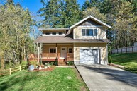8617 187th Av Ct Kpn Vaughn WA, 98394