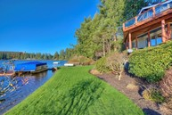 30407 Se Lake Retreat Dr N Ravensdale WA, 98051
