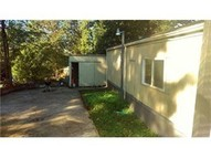 3333 228th St Se #6 Bothell WA, 98021