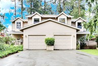 206 170th Place Sw Bothell WA, 98012