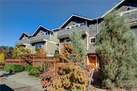 9130 45th Ave Sw #A Seattle WA, 98136