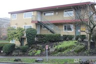 1400 E Spruce St #2 Seattle WA, 98122