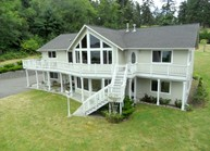 2363 Strawberry Point Rd Oak Harbor WA, 98277