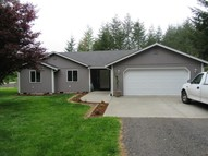 103 Moonlit Lane Winlock WA, 98596