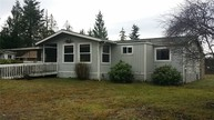 6813 Sw Old Clifton Rd Port Orchard WA, 98367