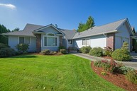 248 Maberry Loop Lynden WA, 98264