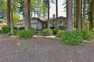 5801 Troon Ave Sw Port Orchard WA, 98367