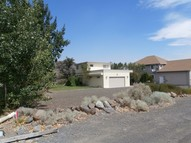 538 River Dr Sw Quincy WA, 98848