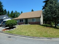 14202 76th Place Ne Kirkland WA, 98034