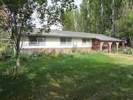 10946 Road 5.2 Ne Moses Lake WA, 98837
