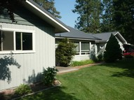 701 Cascade View Dr Ronald WA, 98940