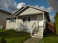 1117 Yew Ave Sultan WA, 98294