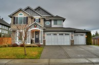 7327 223rd Av Ct E Buckley WA, 98321