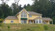 18501 Mounts Rd Sw Dupont WA, 98327