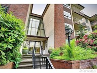 10501 8th Ave Ne #131 Seattle WA, 98125
