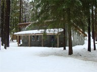 20 Sky Ranch Rd Twisp WA, 98856