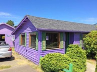 4711 Pacific Wy Seaview WA, 98644