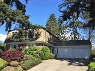 19762 6th Place Nw Shoreline WA, 98177